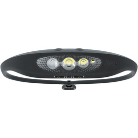 Knog Bilby Headlamp, black